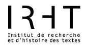 logo_noir_accroche